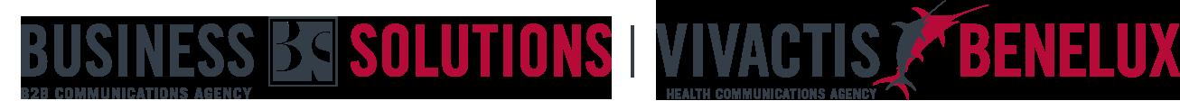 Business Solutions – Vivactis Benelux