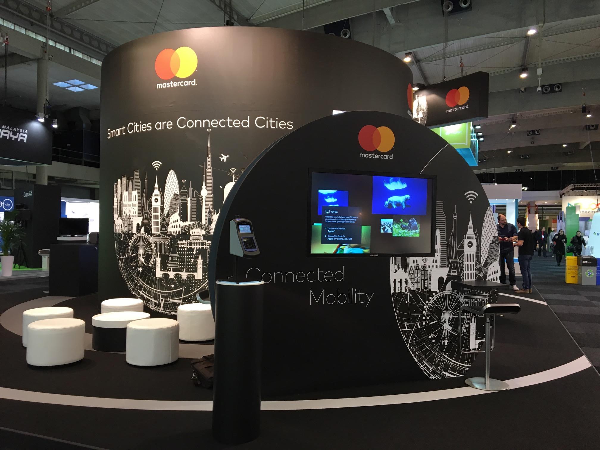 mastercard-smart-city-barcelona-2016-5