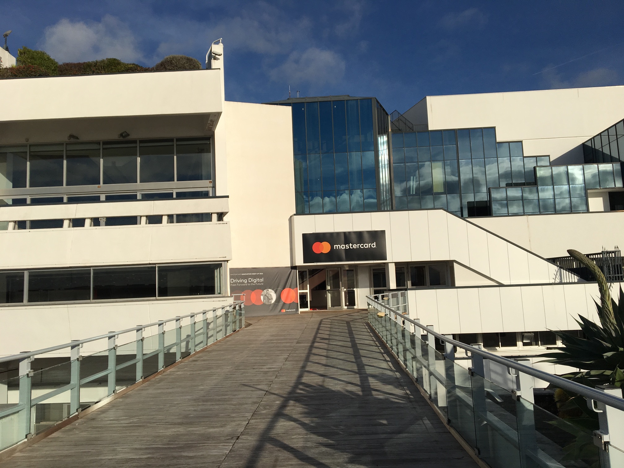 mastercard-trustech-cannes-2016-1