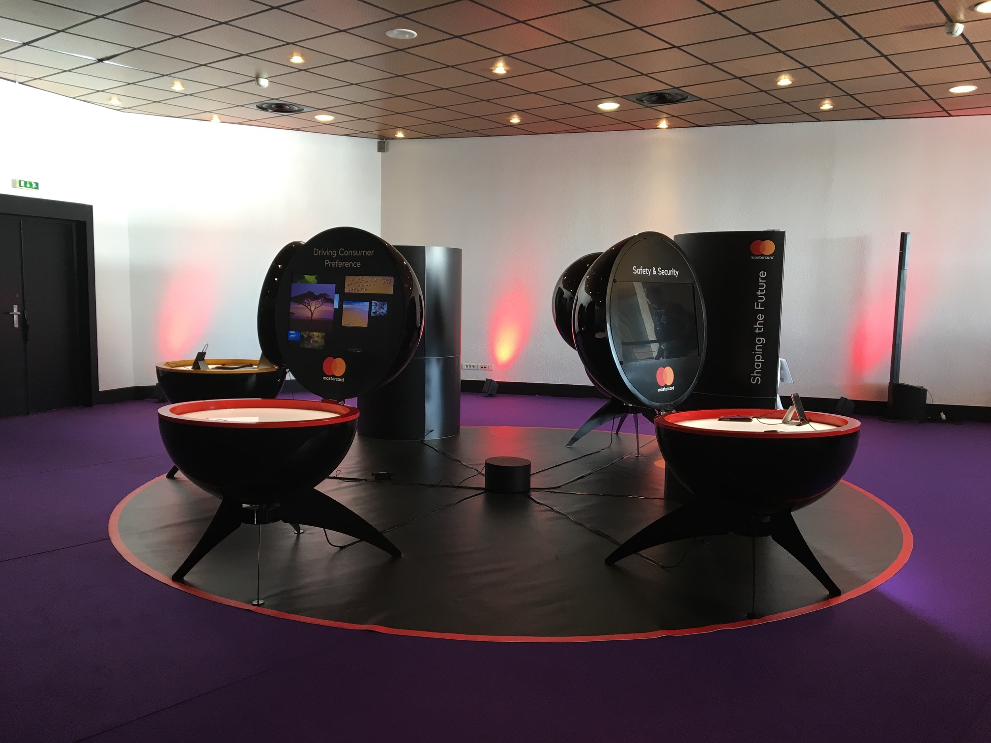 mastercard-trustech-cannes-2016-11