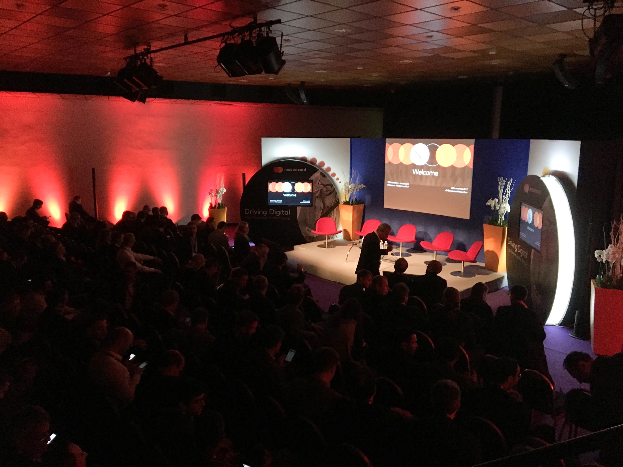 mastercard-trustech-cannes-2016-12