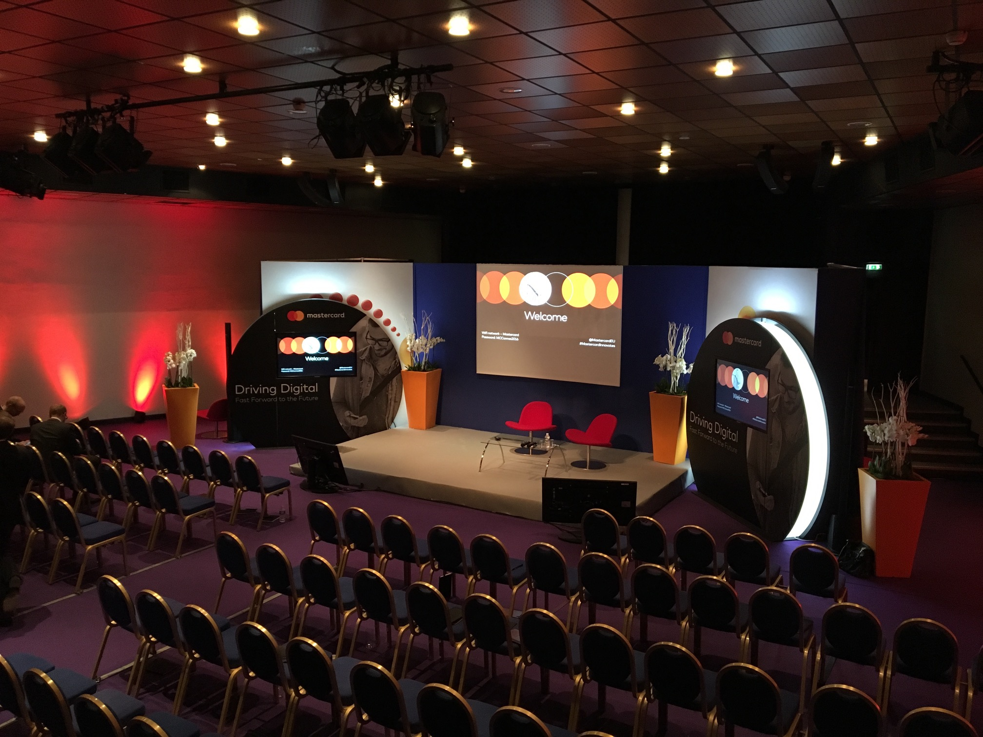 mastercard-trustech-cannes-2016-13