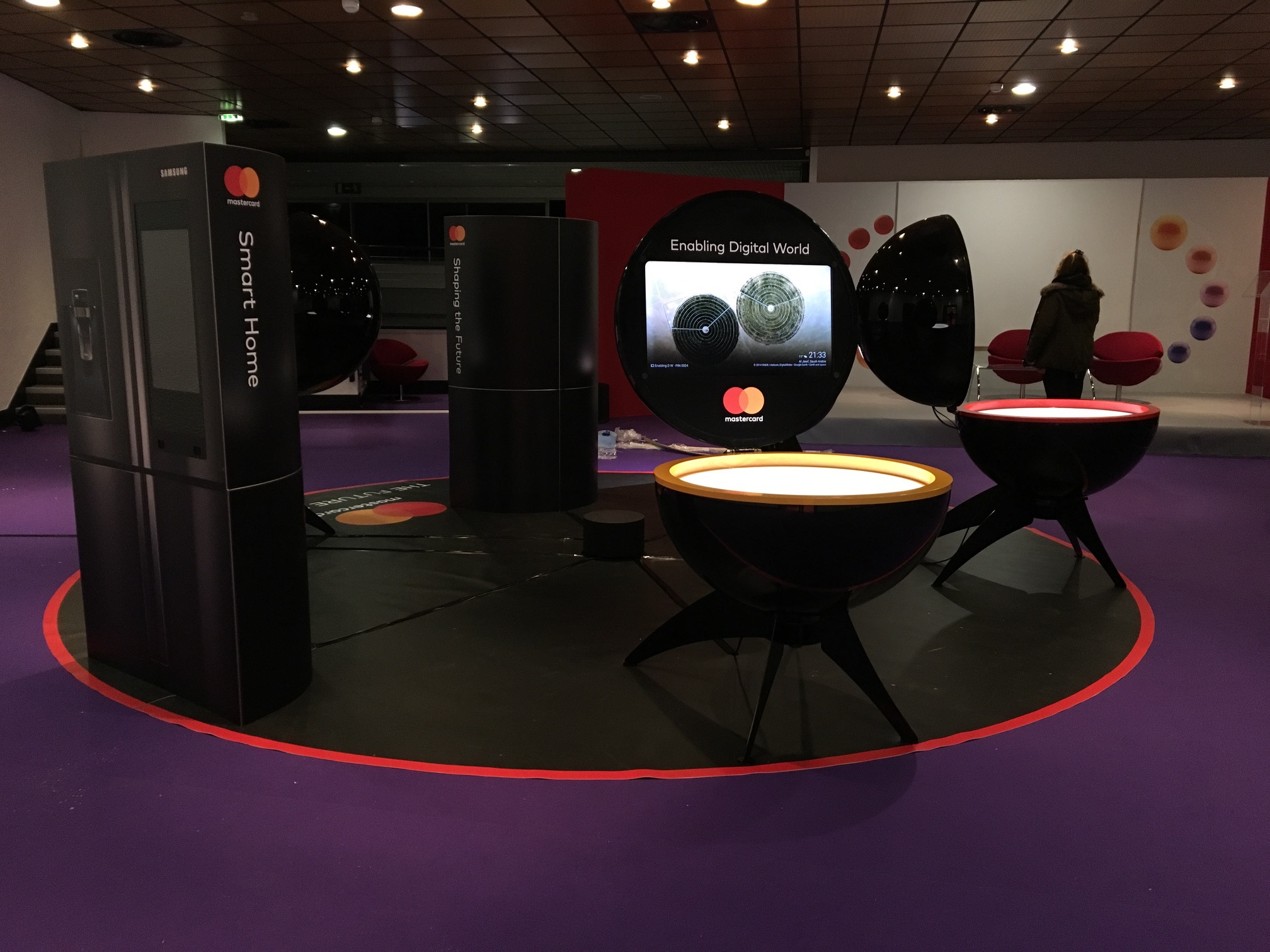 mastercard-trustech-cannes-2016-4