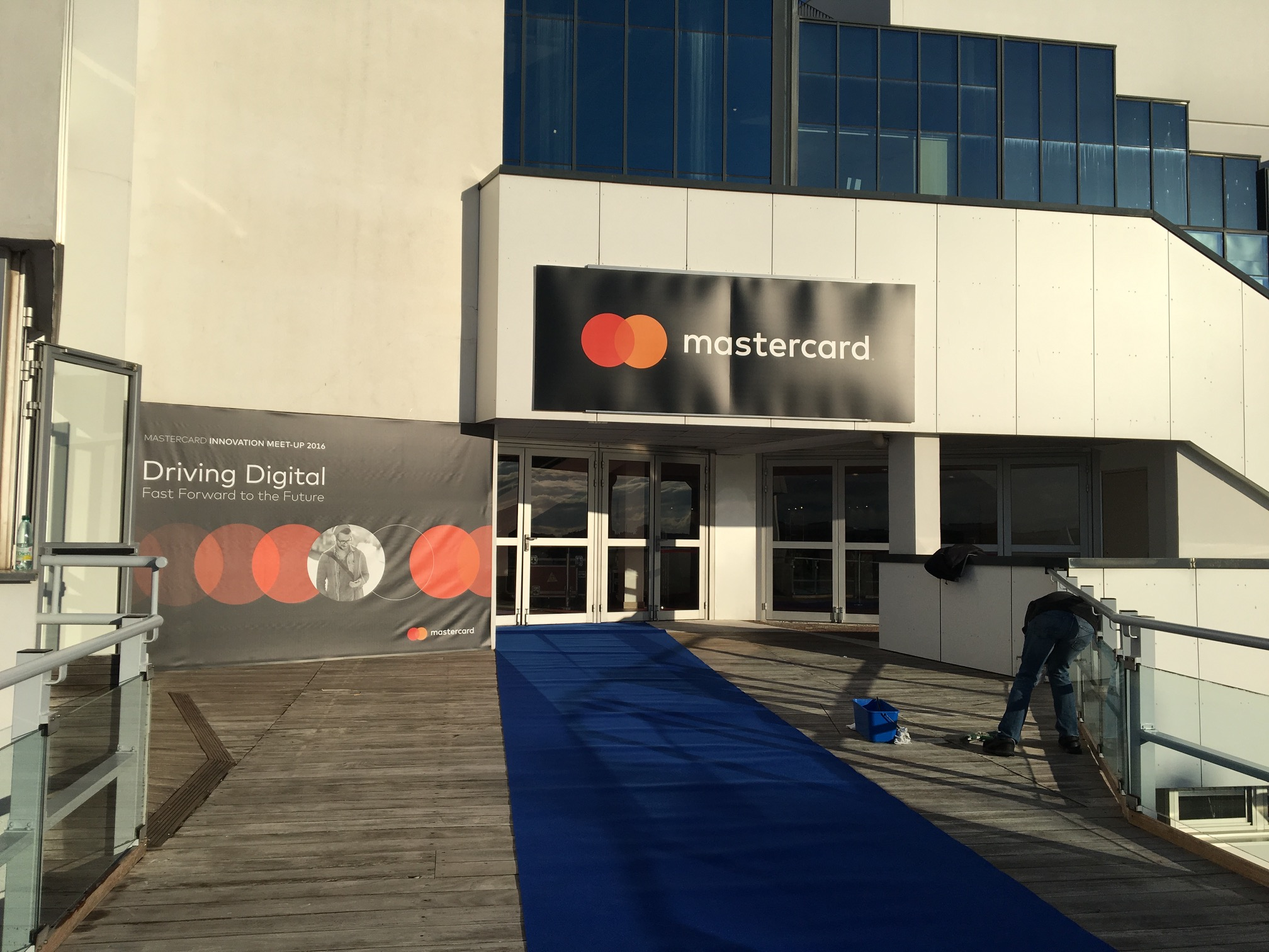 mastercard-trustech-cannes-2016-6