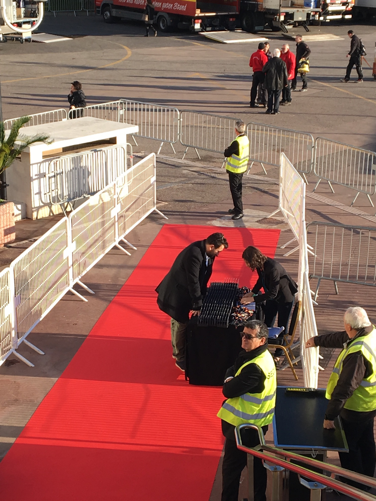 mastercard-trustech-cannes-2016-7