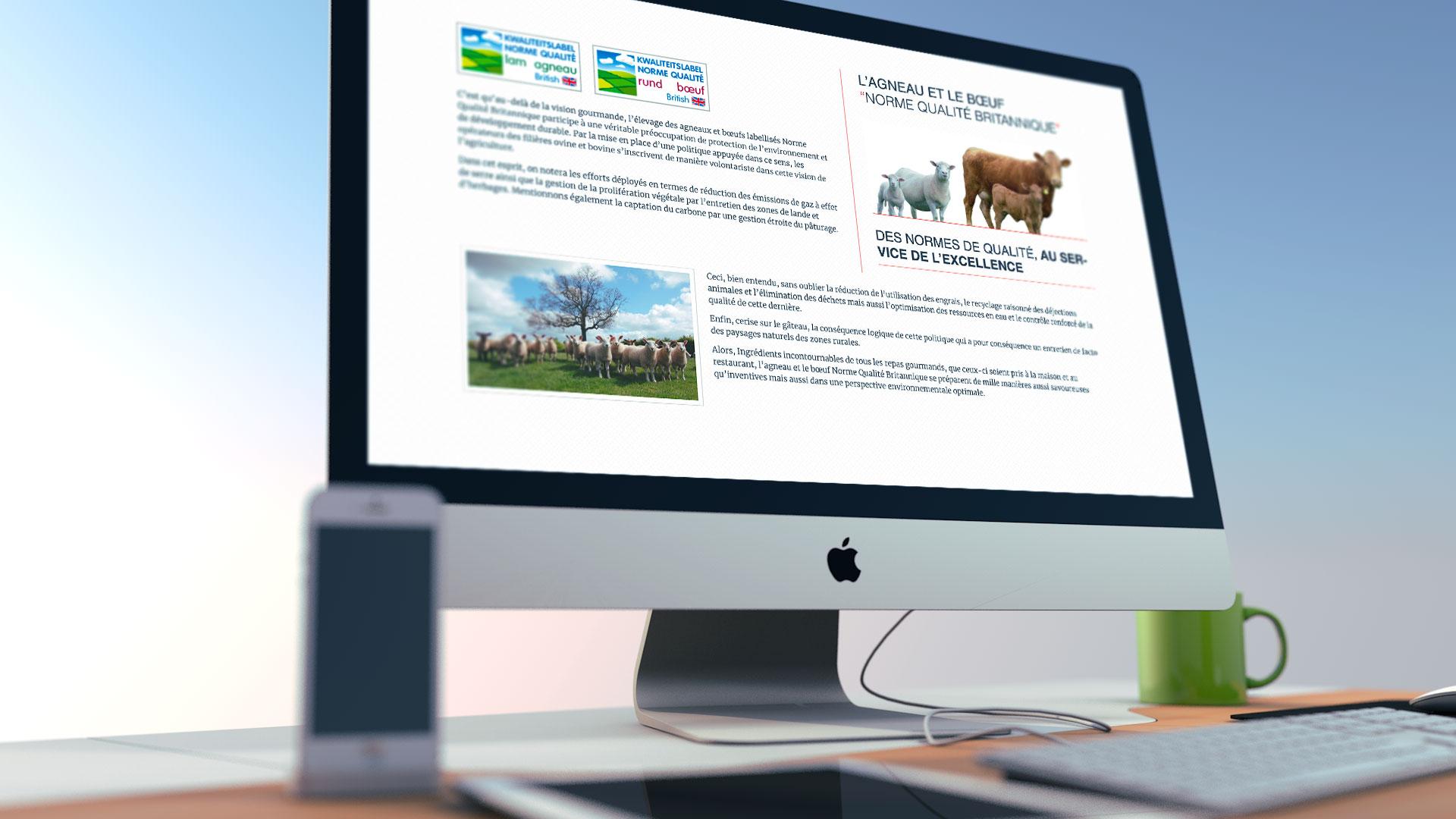 ahdb-website-desktop-02