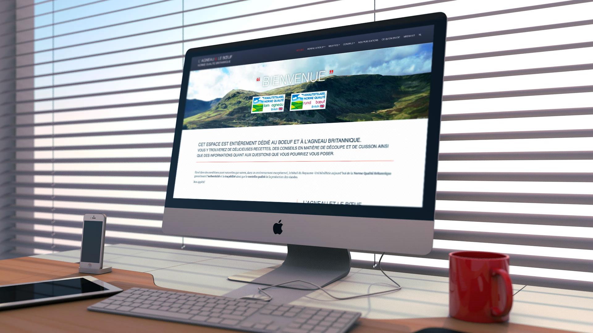 ahdb-website-desktop
