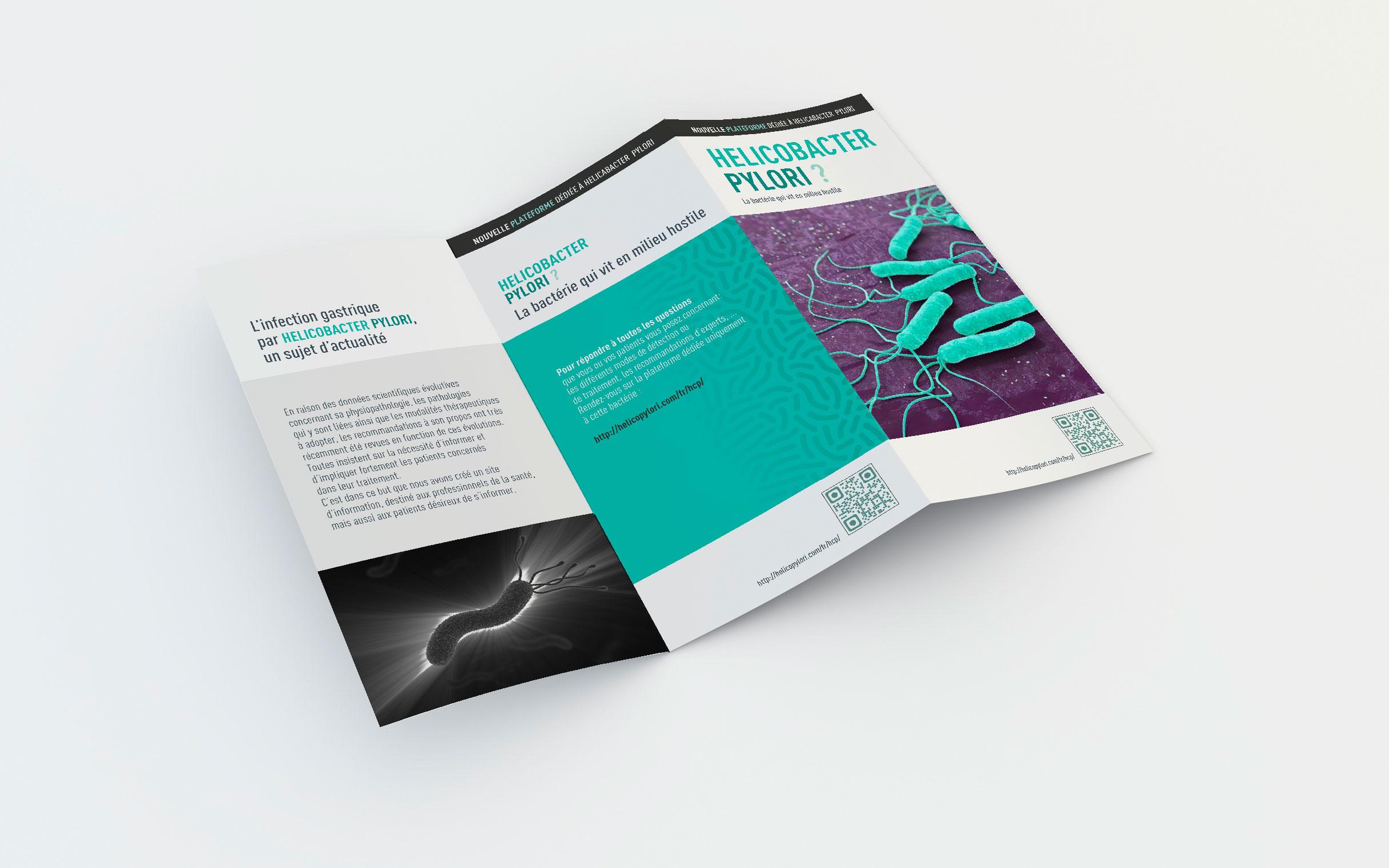 helico_brochure